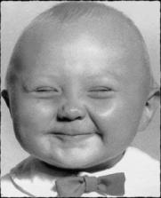 happy kid 2