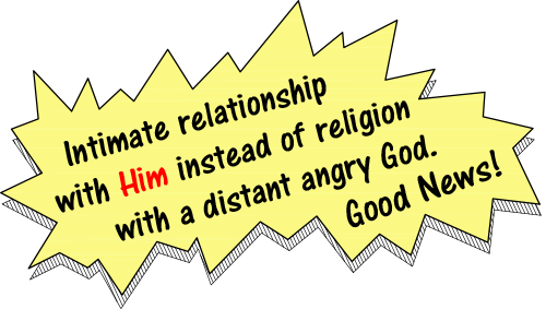 title - relationship with him 2